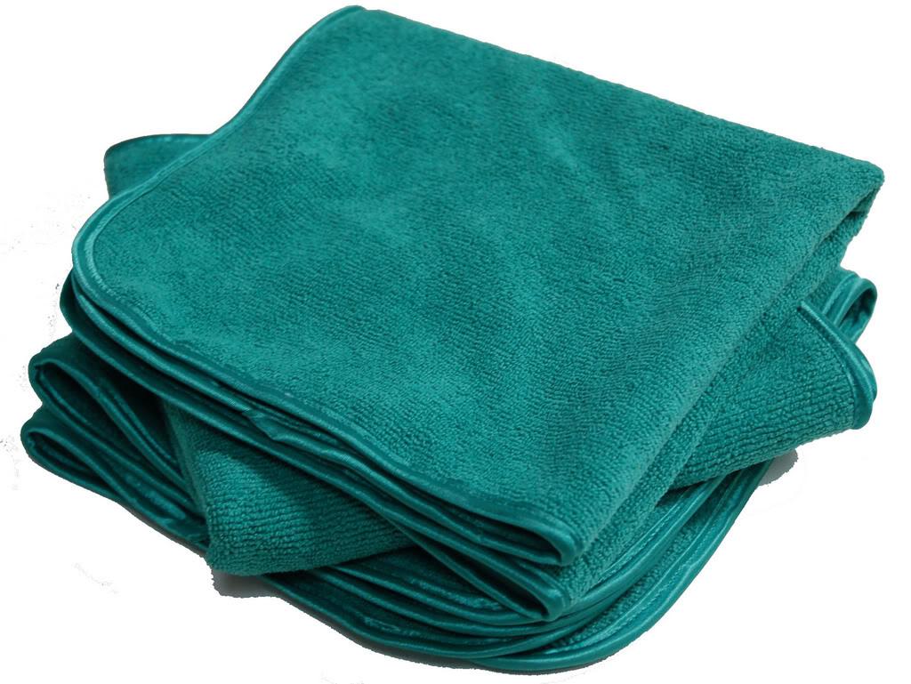 Related: microfiber bath towels micro fiber towels detailing microfiber towel microfiber towels 50 microfiber beach towels microfiber towels 16x16 microfiber towels kirkland bulk microfiber towels microfiber towels for hair meguiars microfiber towels.